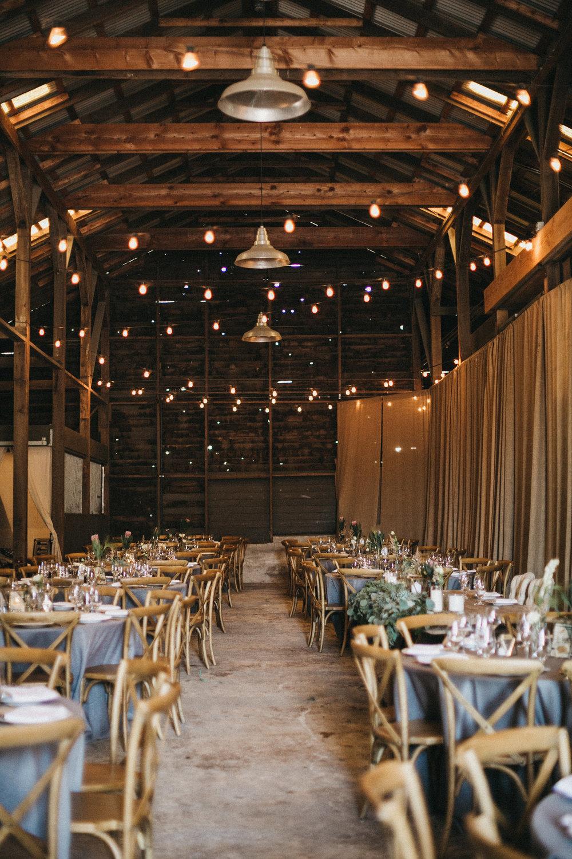 Sonoma-Farm-wedding-0059.JPG
