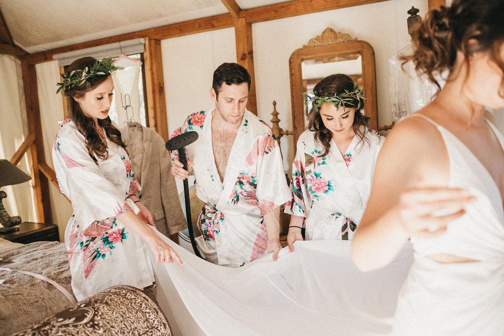 Sonoma-Farm-wedding-0117.JPG