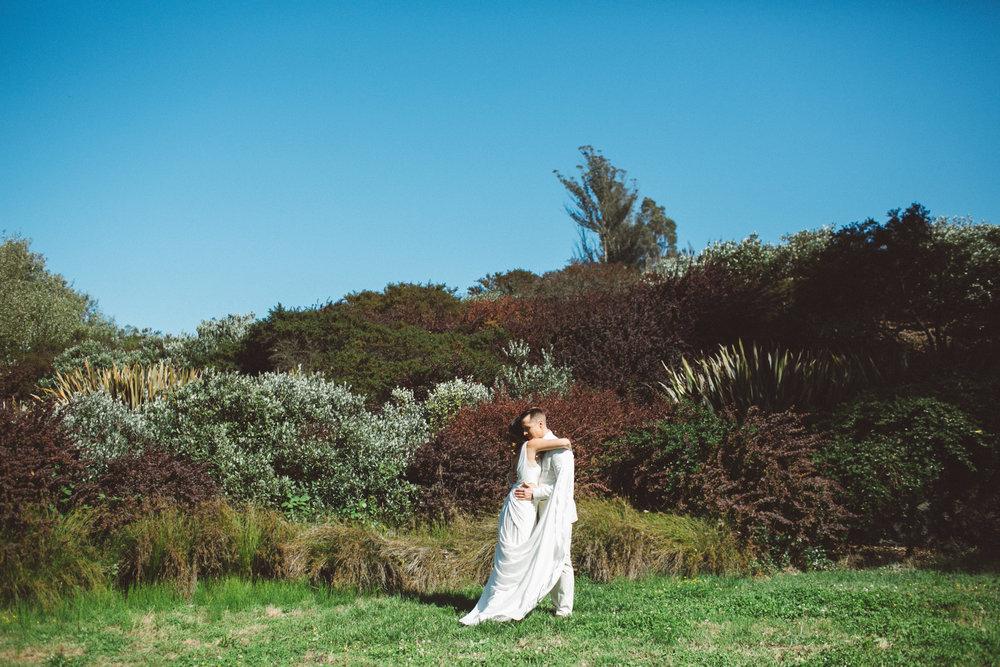 Sonoma-Farm-wedding-0134.JPG