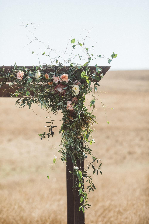 Sonoma-Farm-wedding-0170.JPG