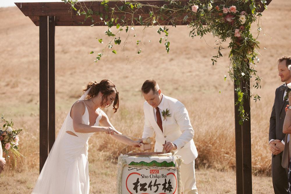 Sonoma-Farm-wedding-0238.JPG