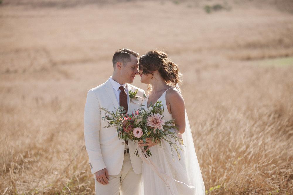 Sonoma-Farm-wedding-0351.JPG