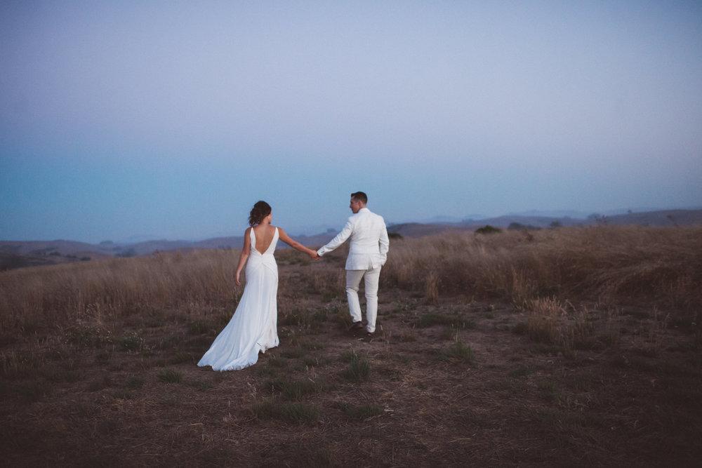 sonoma-ranch-wedding-053.JPG