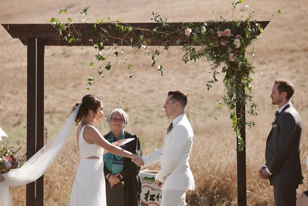 Sonoma-Farm-wedding-0271.JPG