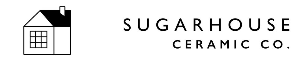 SUGARHOUSE CERAMIC CO.
