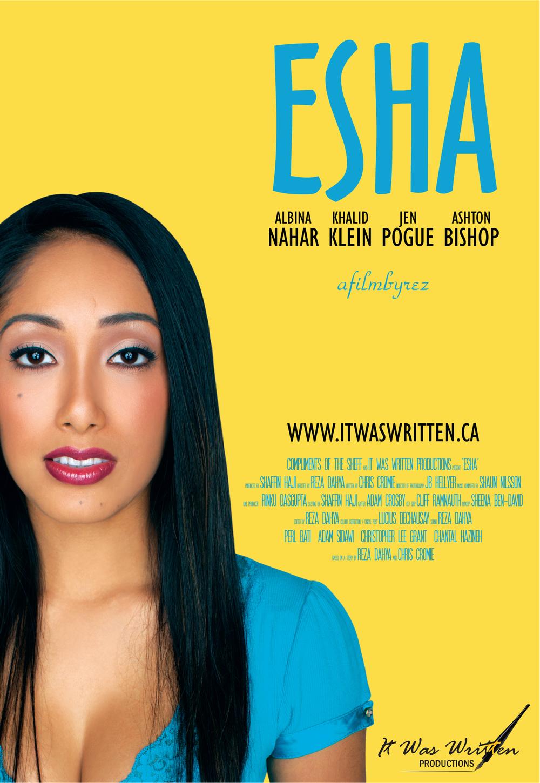 Esha---Poster-(Big).jpg
