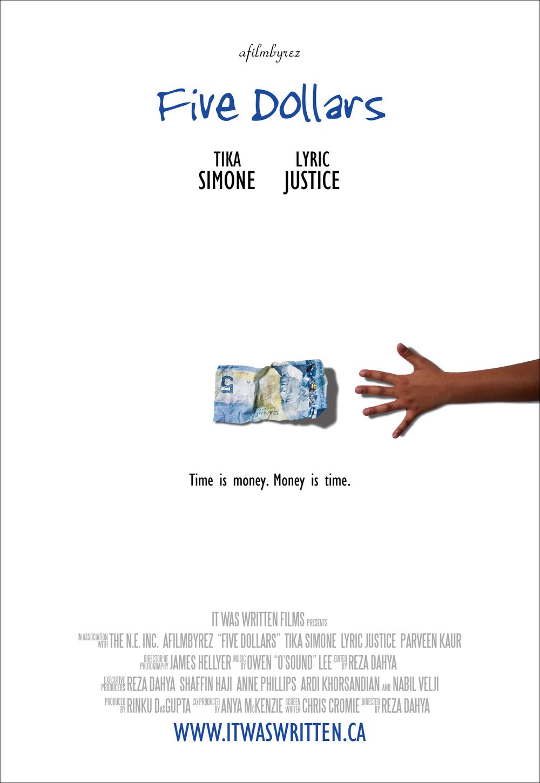 Five-Dollars---Poster.jpg