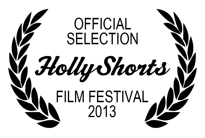 Five-Dollars-Laurels---HollyShorts.jpg