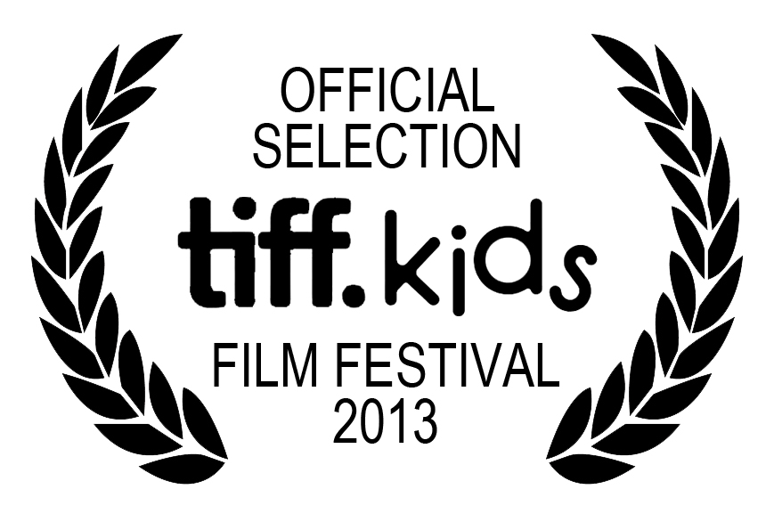 Five-Dollars-Laurels---TIFFKids.jpg