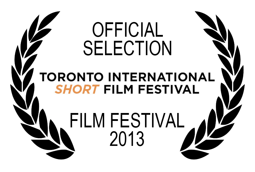 Five-Dollars-Laurels---TorontoShorts.jpg