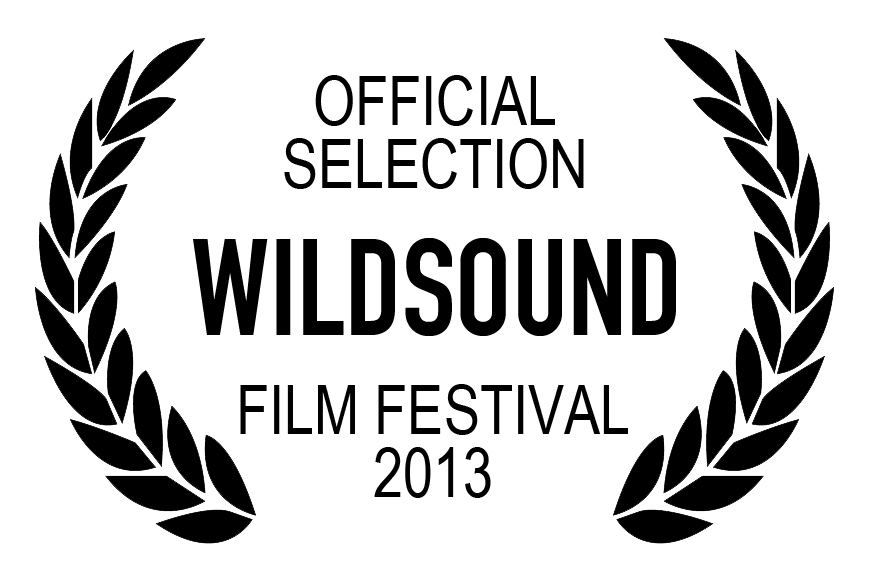 Five-Dollars-Laurels---WildSound.jpg