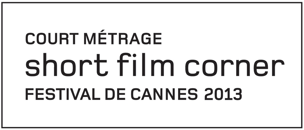 Cannes-SFC-2013-less-white.jpg
