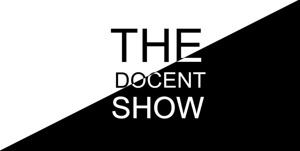 the docent show image.jpg