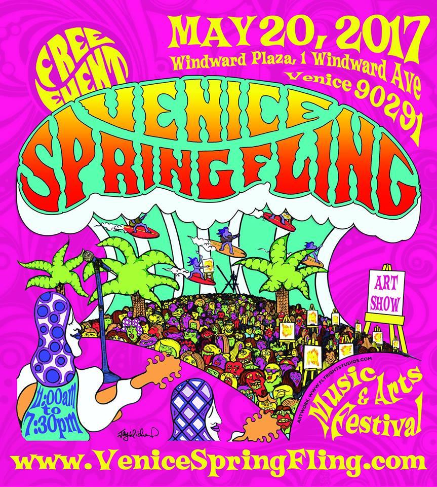 venice spring fling 2017.jpg