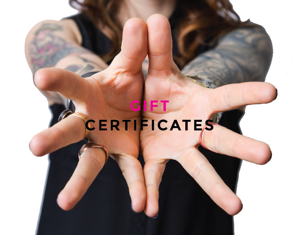 SUKHA_GIFTCERTIFICATES_WEBSITE-01.jpg