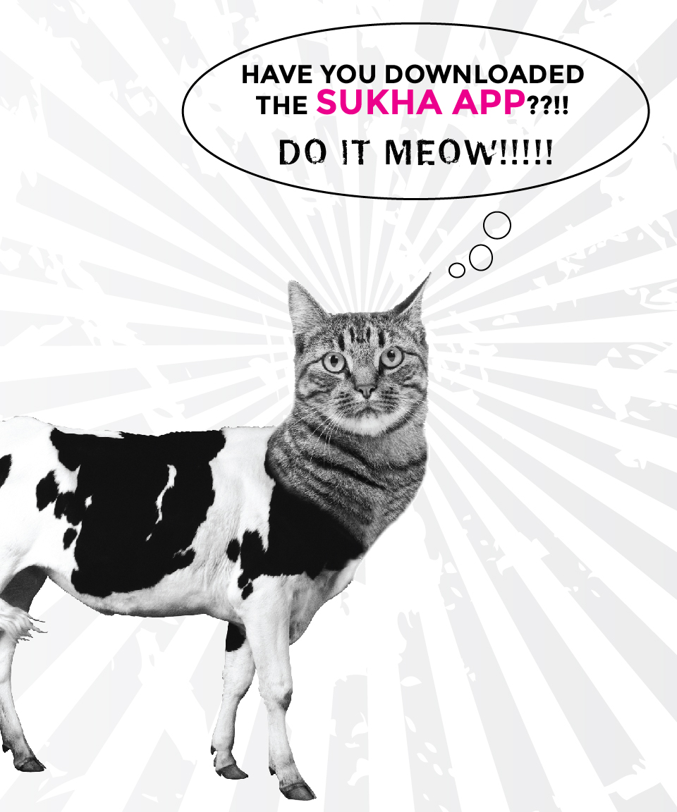 SUKHA_COW_APP-01.jpg