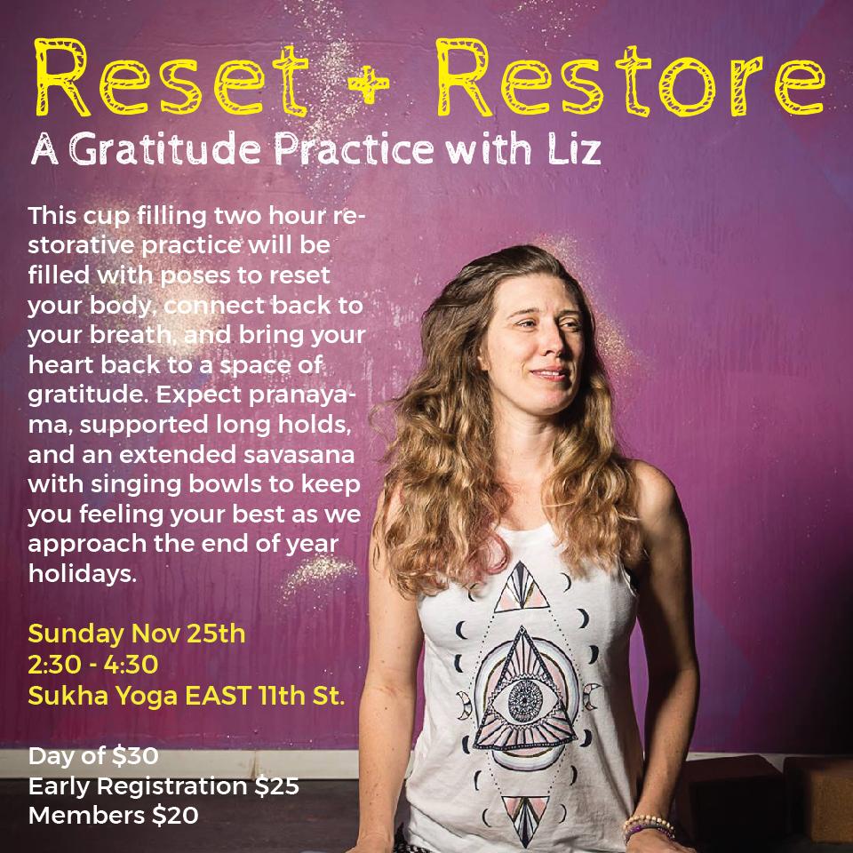 reset_restore_liz-01.jpg