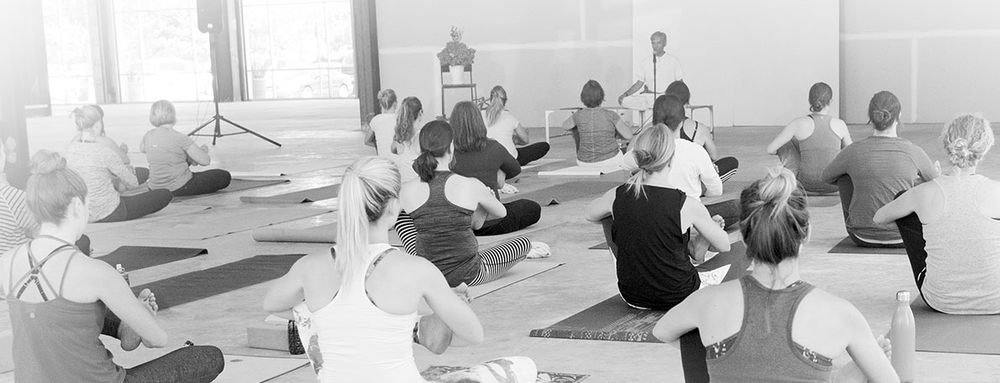 corporate_yoga.jpg