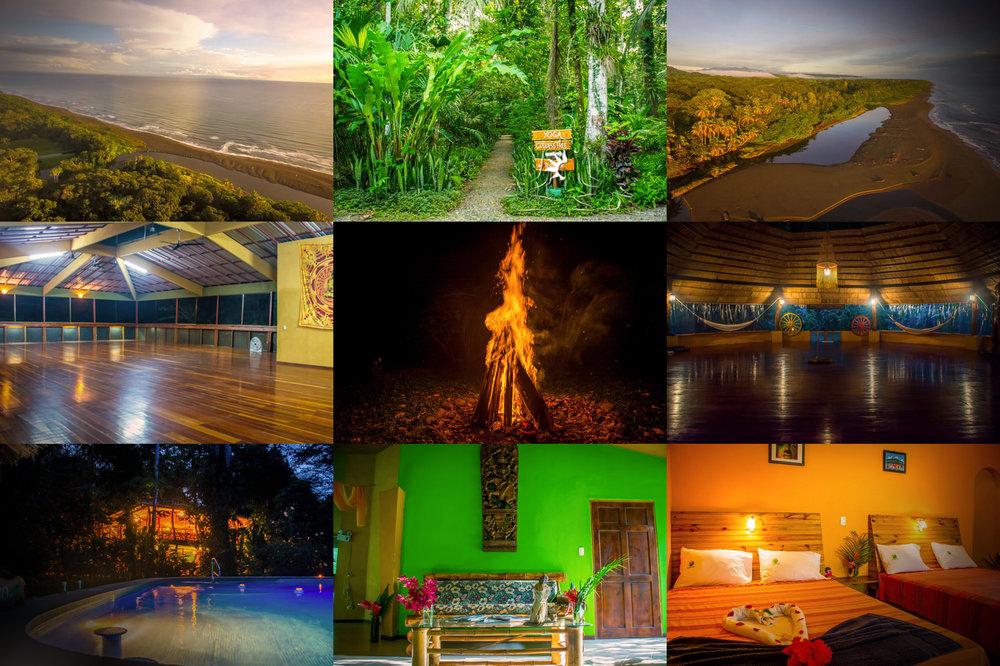 iyoga_retreat_in_costa_rica1_2018.jpg
