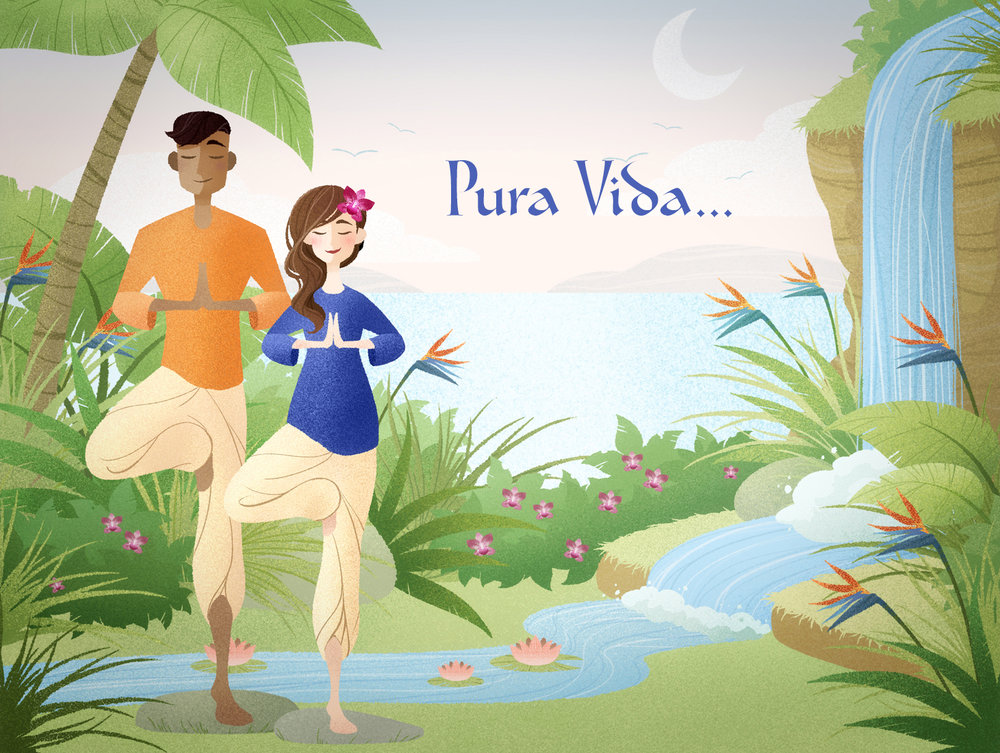 isha-yoga_retreat-in-costa-rica.jpg
