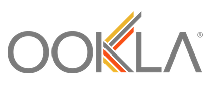 Ookla is the global leader in broadband testing and web-based network diagnostic applications. Ookla's services have been adopted by nearly every Internet Service Provider in the world, translated into over 30 languages and utilized by thousands of small businesses, federal and state governments, universities and major organizations such as AT&T, BBC, Cisco, Comcast, FCC, Reuters, Time Warner, Verizon, Vodafone and Vonage.