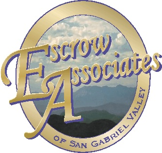 Escrow Associates of San Gabriel Valley