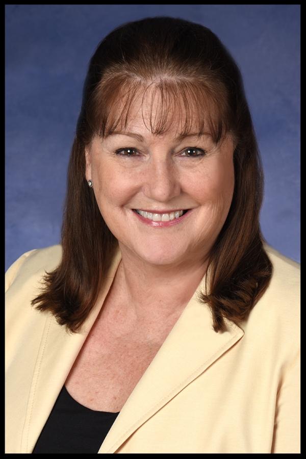 Debbie Anderson - Umpqua BankVP, Customer Service & Operations ManagerSpecialty Deposits GroupO (818) 254-3493M (818) 588-0195DebbieAnderson@UmpquaBank.com