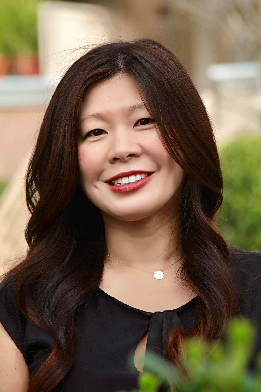 Kai L. Wu, CEO - Granite Escrow & Settlement Services155 North Lake Avenue | Suite 884Pasadena CA 91101Phone: (626) 550-0110 | Fax: (626) 658-2650Cell: (626) 905-8989kwu@graniteescrow.com