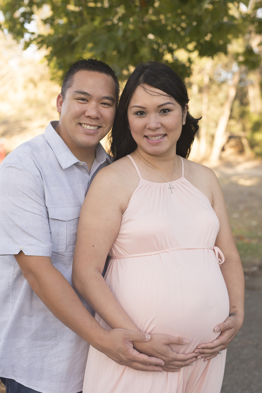 Maternity WS20150806_6168.jpg