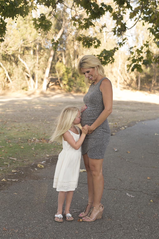Maternity WS20150806_6166.jpg