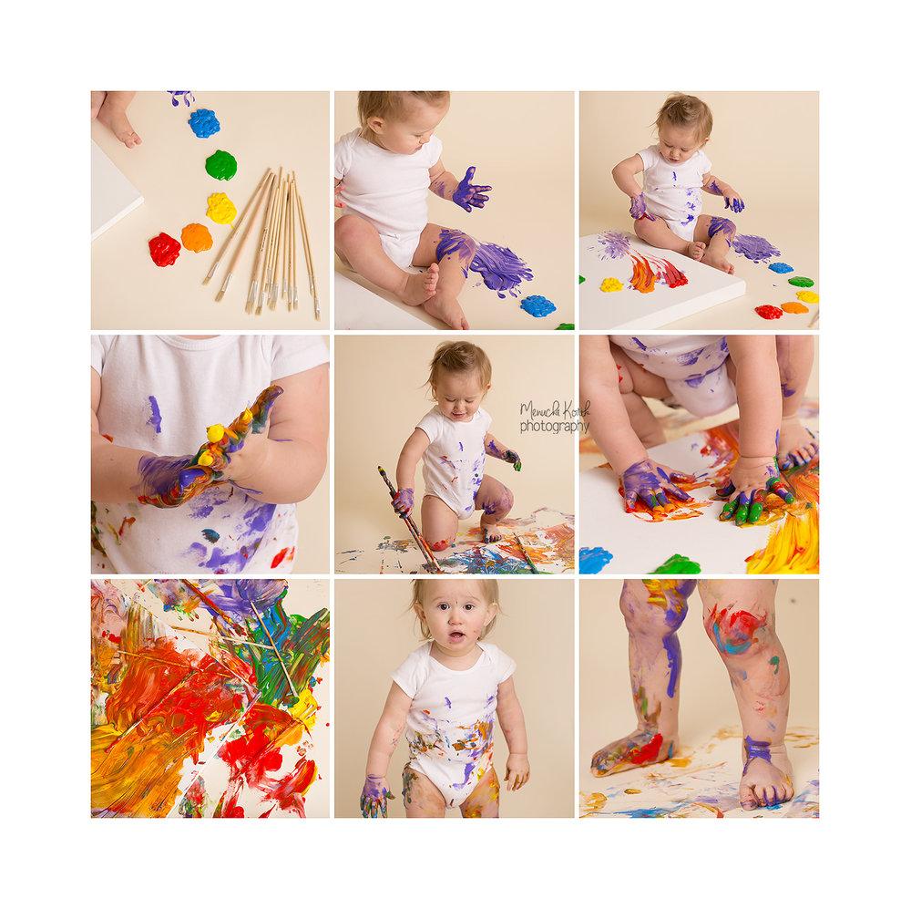 Velli Paint web.jpg