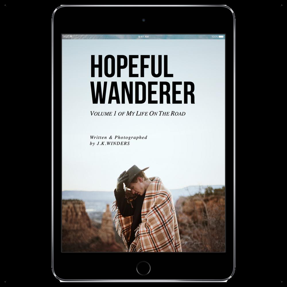 Hopeful Wanderer Digital Copy.png