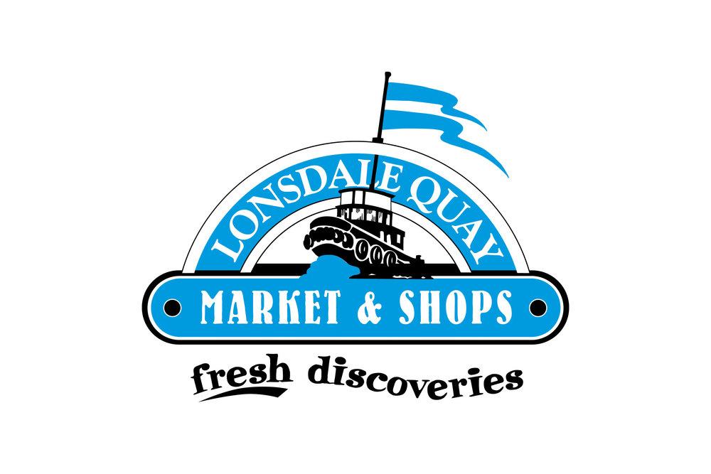 Lonsdale Quay