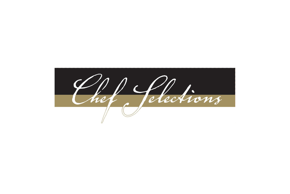 Chef Selections