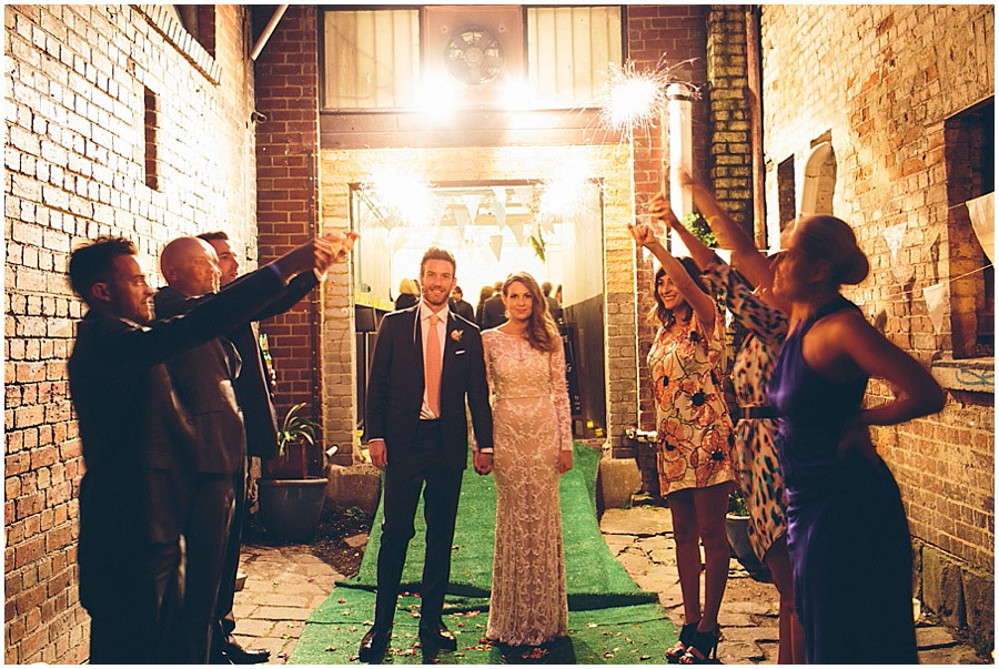 LJM-Photography_Shaye-Ben__Warehouse_Industrial-Wedding-_Heart-of-Melbourne_1000-Pound-Bend__0077.jpg