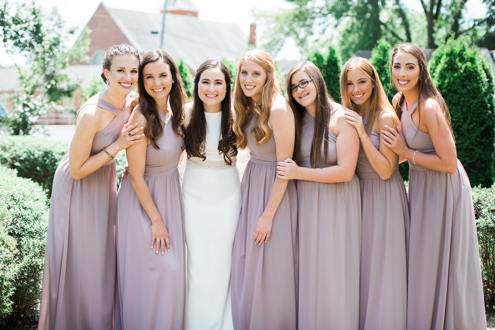 Katelyn_Wollet_Photography_Ann_Arbor_Wedding-14.jpg