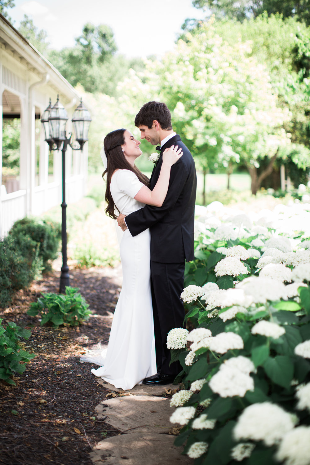 Katelyn_Wollet_Photography_Ann_Arbor_Wedding-16.jpg
