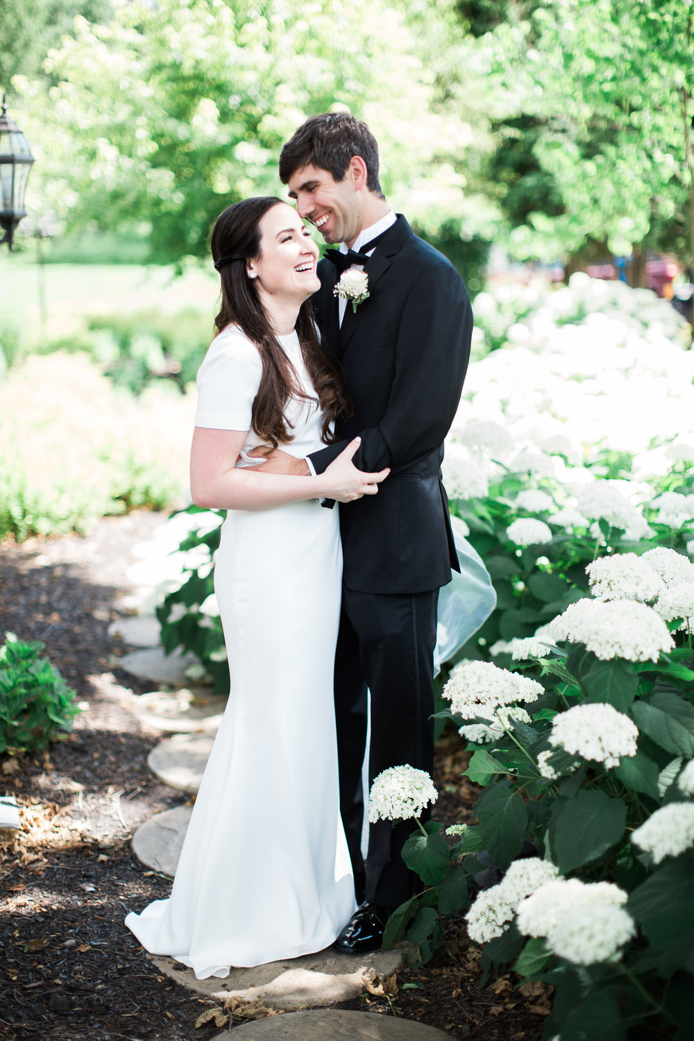 Katelyn_Wollet_Photography_Ann_Arbor_Wedding-17.jpg