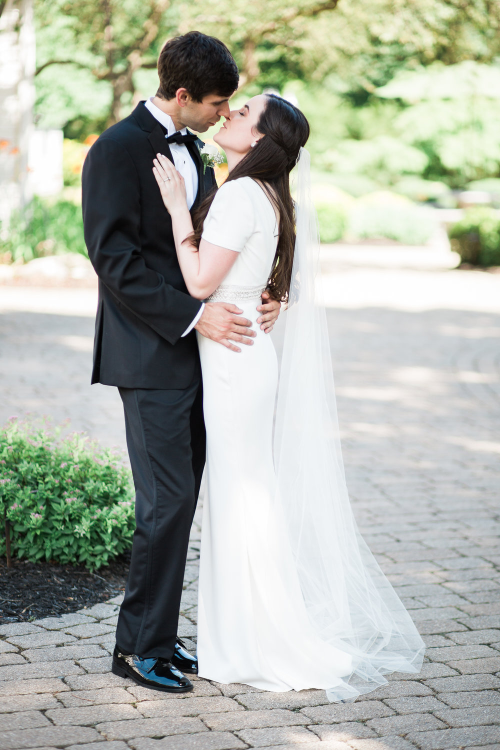 Katelyn_Wollet_Photography_Ann_Arbor_Wedding-48.jpg