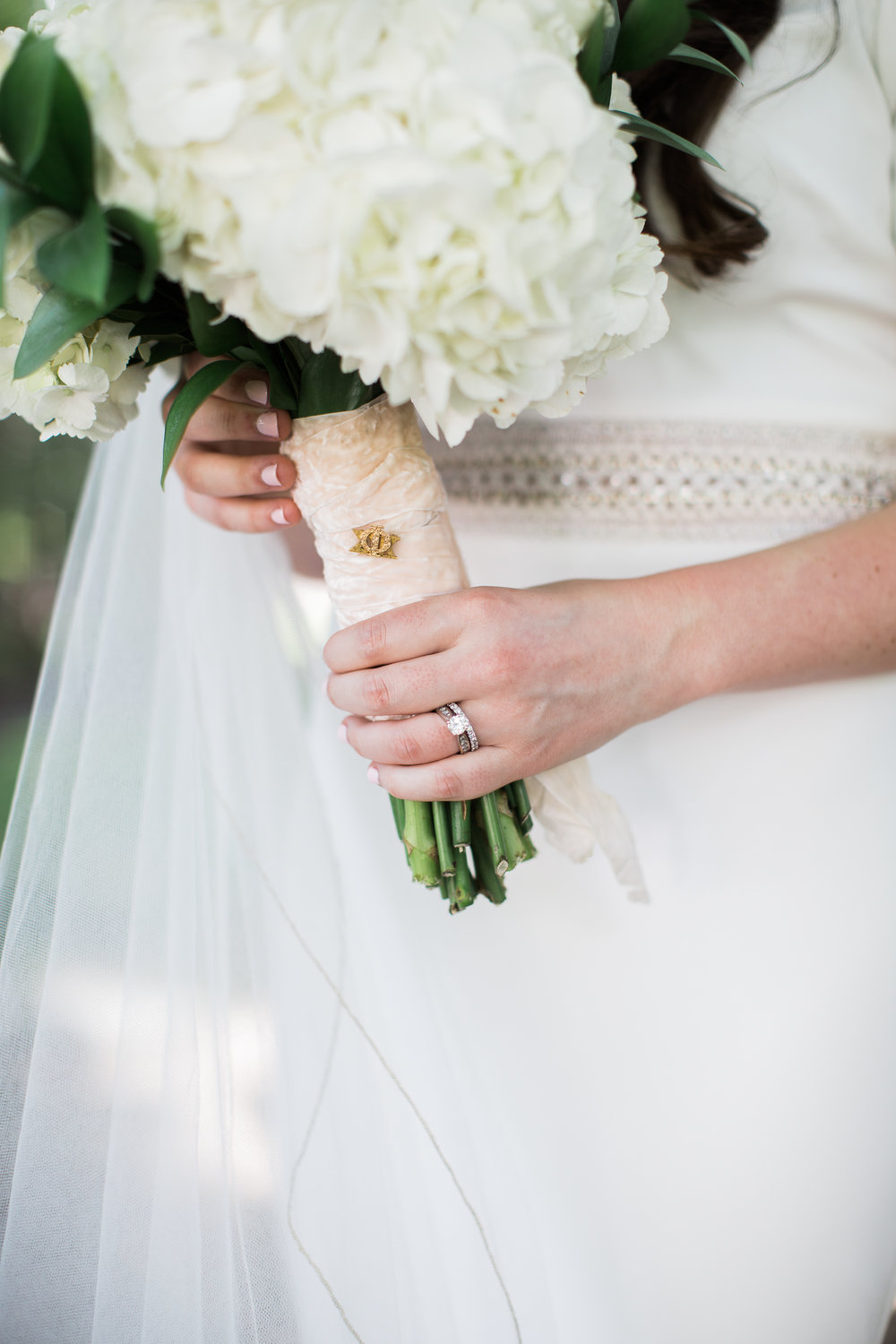 Katelyn_Wollet_Photography_Ann_Arbor_Wedding-68.jpg
