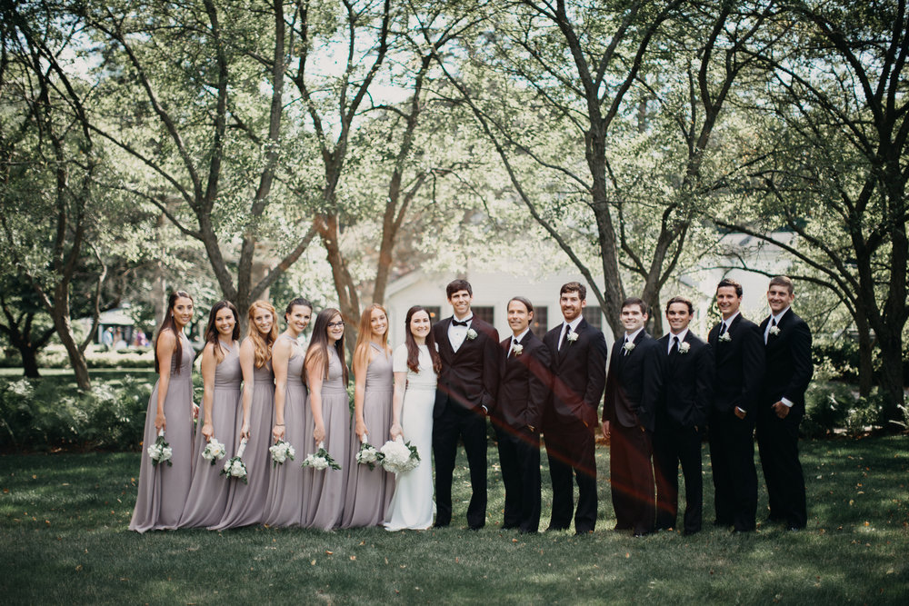 Katelyn_Wollet_Photography_Ann_Arbor_Wedding-72.jpg