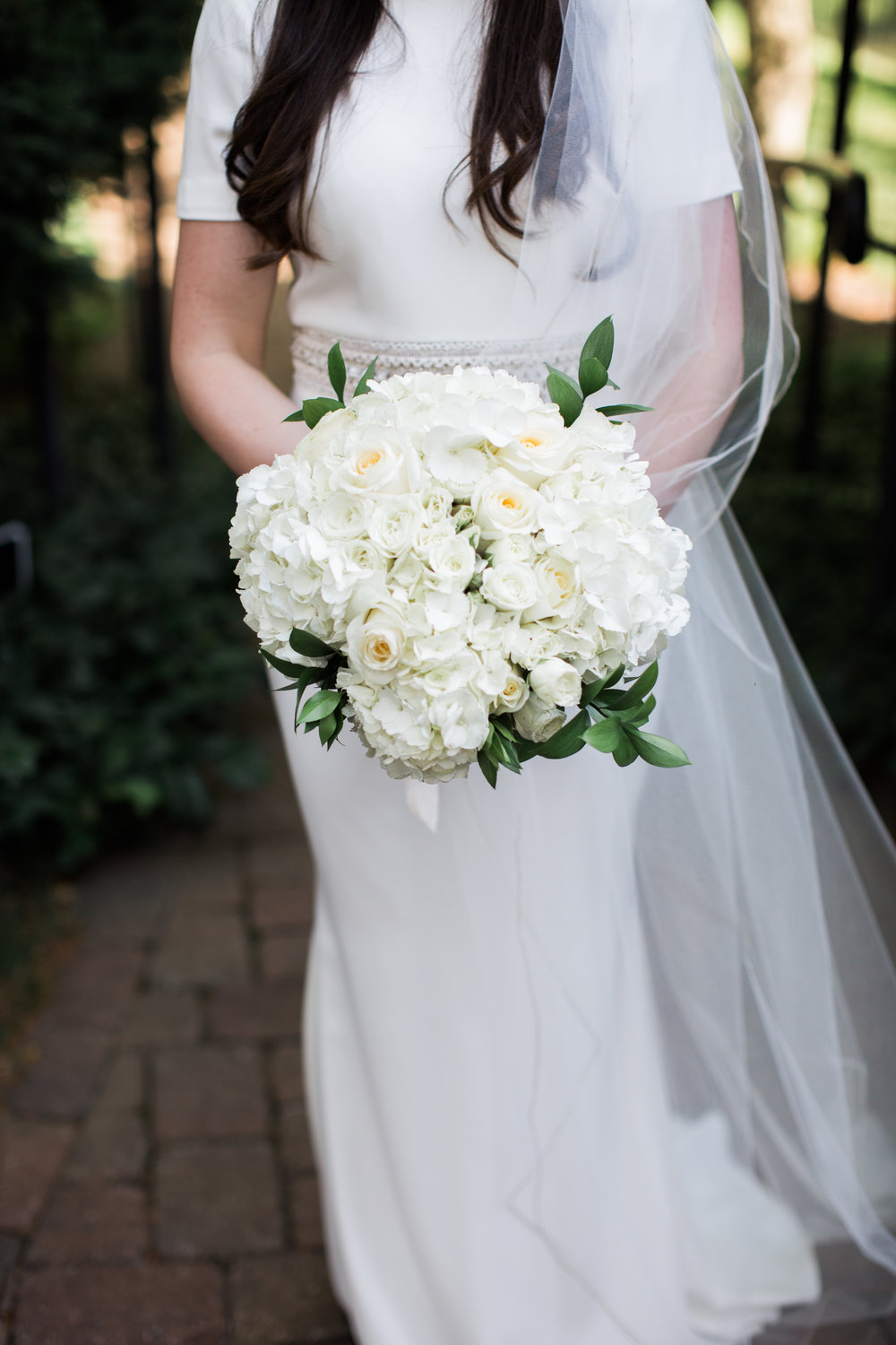 Katelyn_Wollet_Photography_Ann_Arbor_Wedding-75.jpg