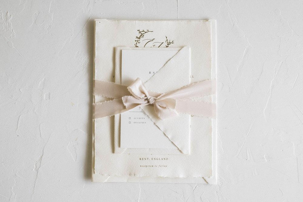 handmade-paper-with-silk-ribbon