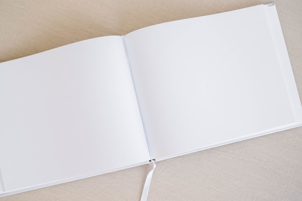 blank-guest-book