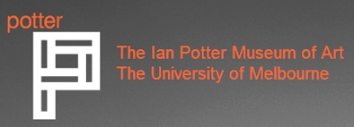 ian_potter_museum_of_art_image1.jpg