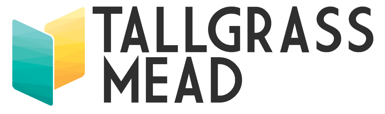 Tallgrass Mead