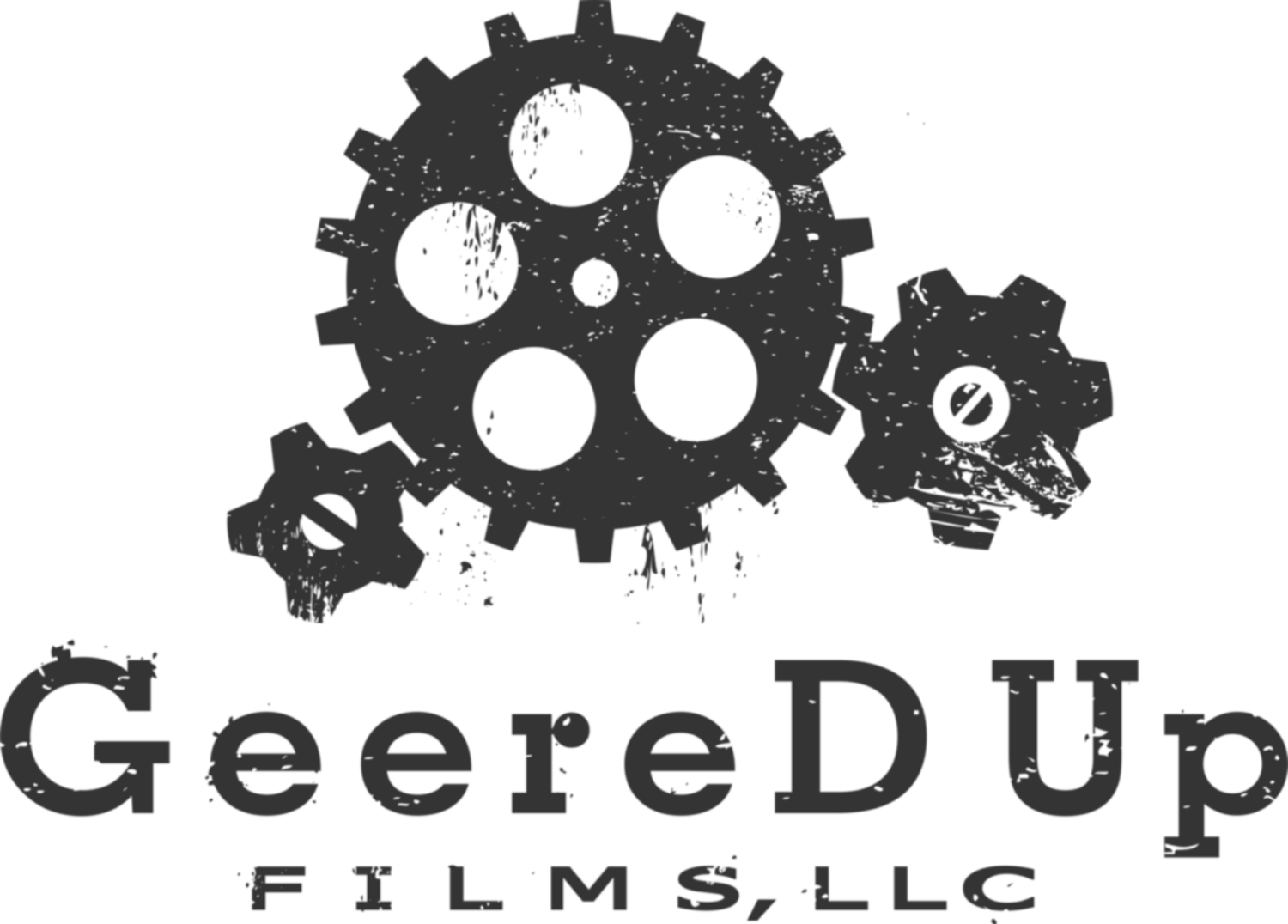 GeereD Up Films, LLC