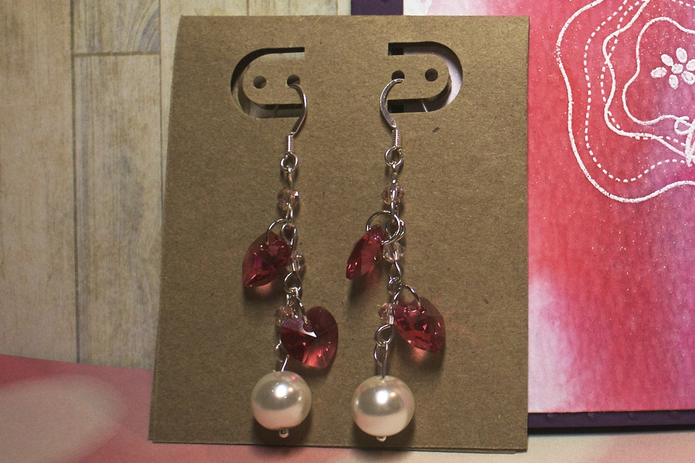 KDub Earrings.jpg