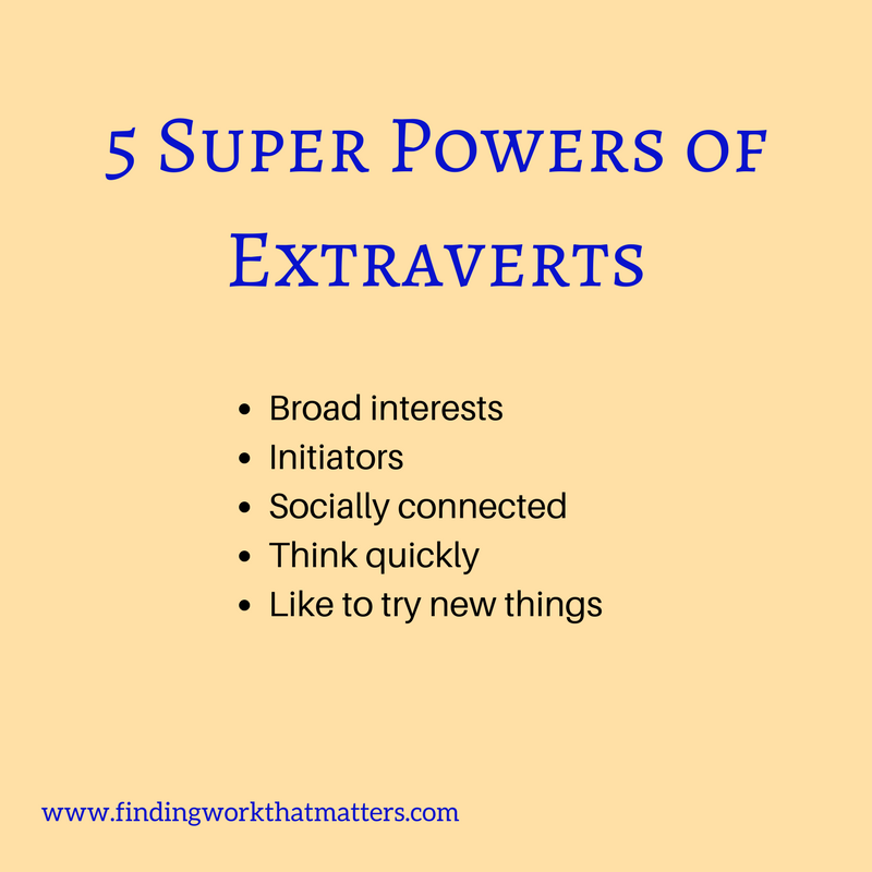 51 - 5 Super Powers of Extraverts.png