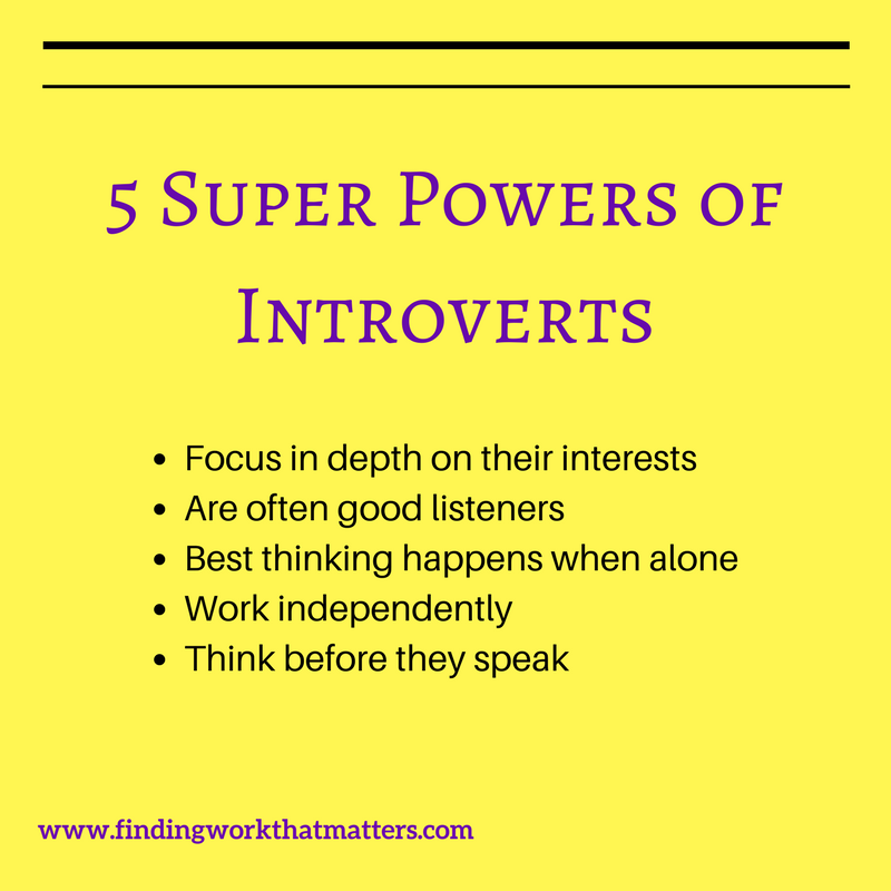 52 - 5 Super Powers of Introverts.png